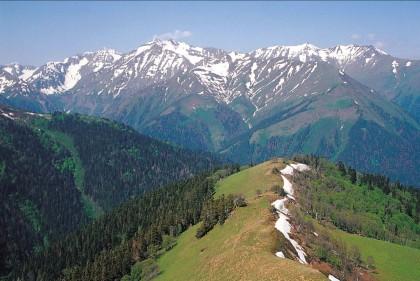 Kavkaz-Zapovednik-View-3