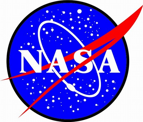 Как появилось НАСА