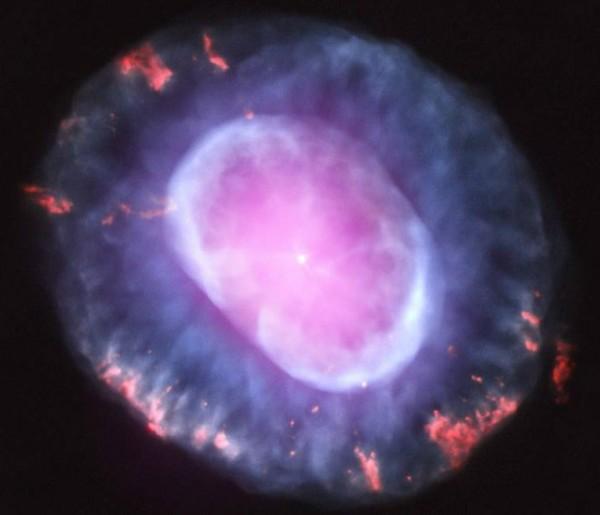 NGC-7662