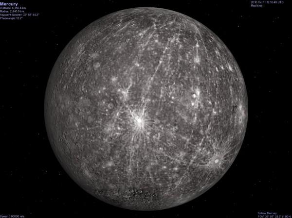 mercury_2k_jpg_V2