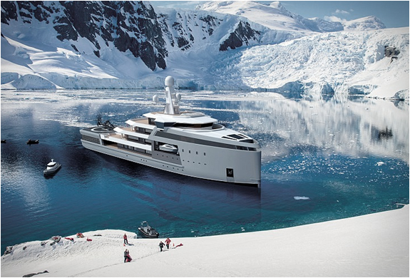 seaxplorer-expedition-yacht-3