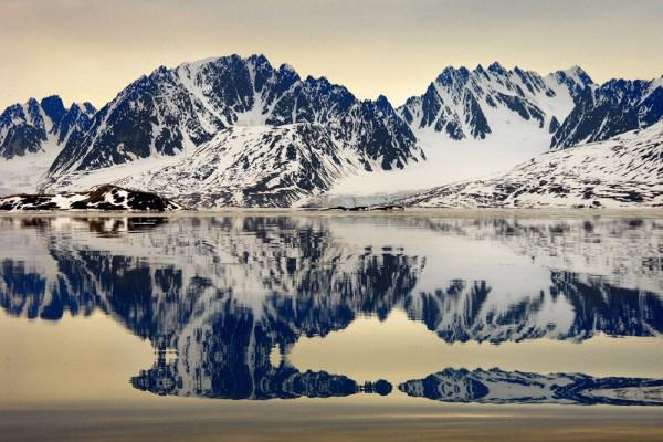 Spitsbergen_4