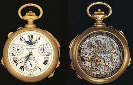Почему маятники часов таинственно синхронизируются друг с другом