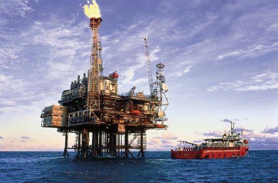 Минеральные-ресурсы-мирового-океана