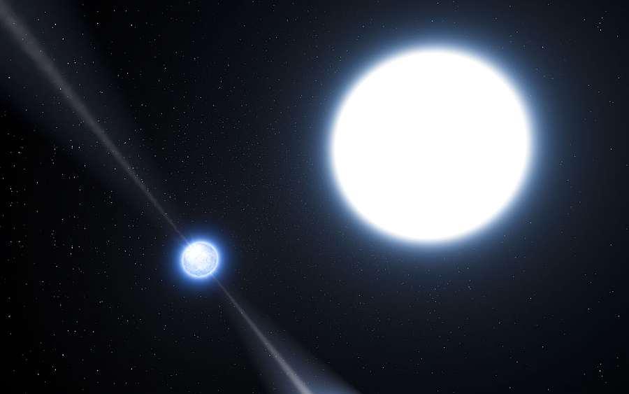 pulsar-psr-j0348-0432-neytronnaya-zvezda-i-belyiy-karlik
