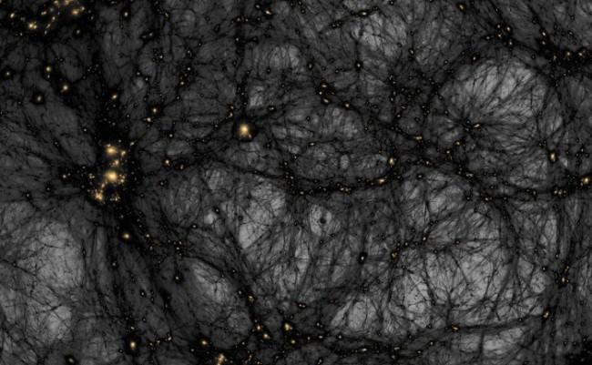 dark-universe-dark-matter-700x432-650x401