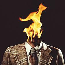 Стресс и синдром эмоционального выгорания