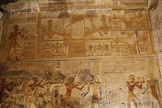 2-reliefs-at-abydos-luxor