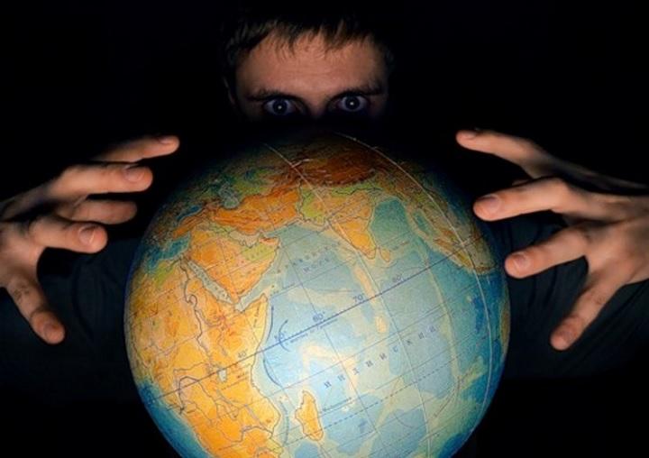 Бредовые и галлюцинаторные синдромы (паранойяльный, параноидный, парафренный)