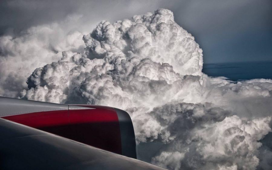 Разумные облака