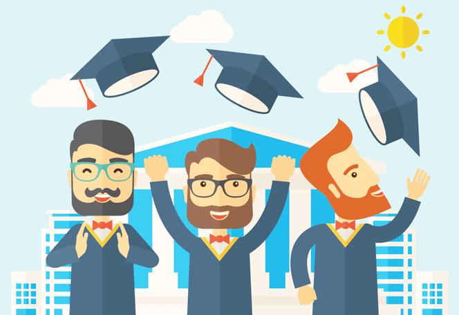 Как повысить уникальность диссертации: важные советы