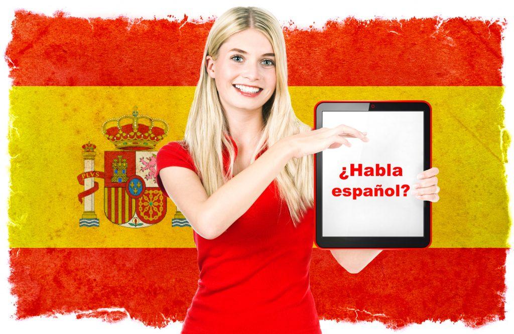 3 причины пойти на курсы испанского