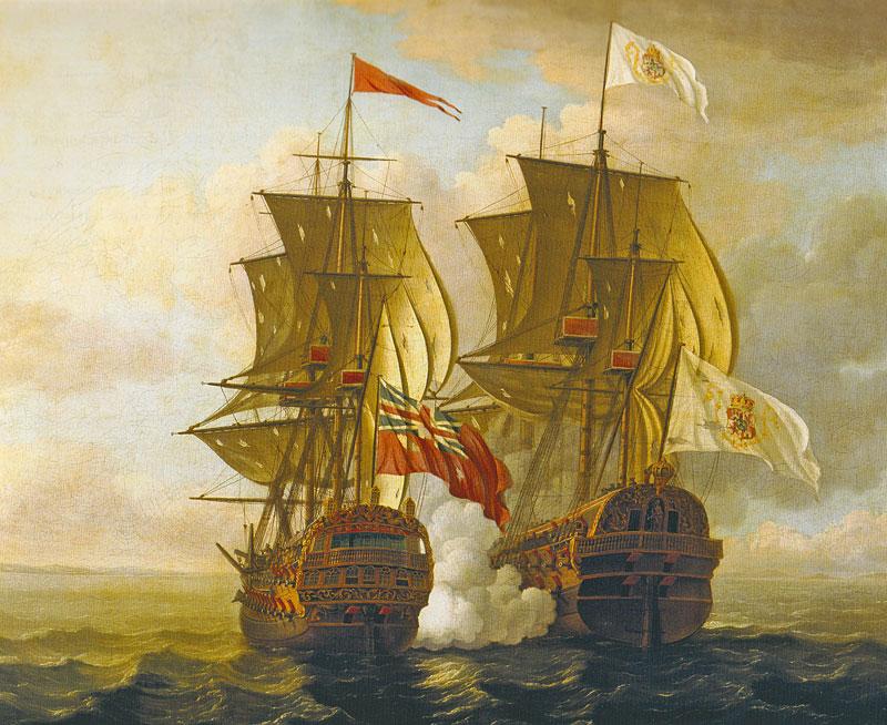 Уильям Дампир - Путешествия пирата и ученого