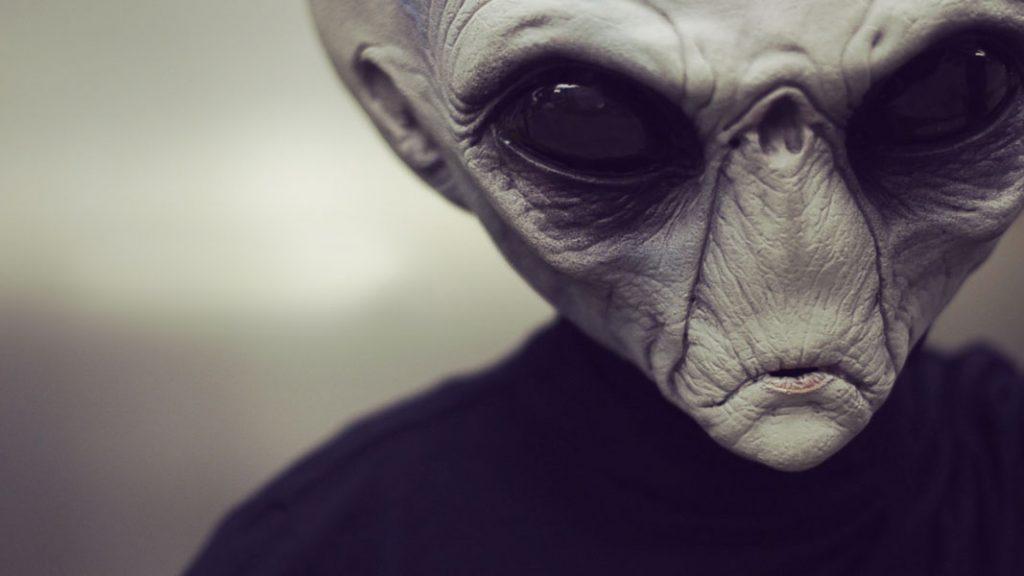Миллиардеры в погоне за инопланетянами