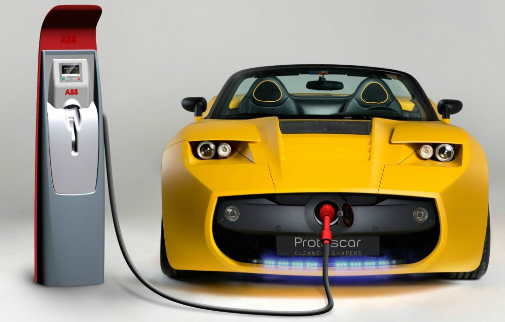 Кто не пускает водородные двигатели на рынок?