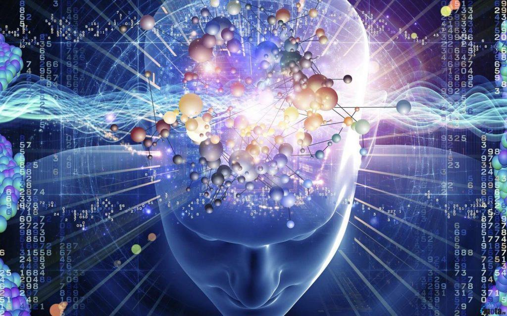 Испанские учёные доказали существование сверхспособностей
