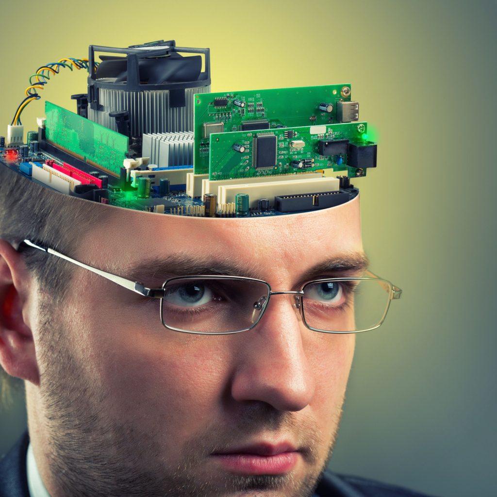 «Люди-счетчики» - невероятная способность суперсложных вычислений в уме