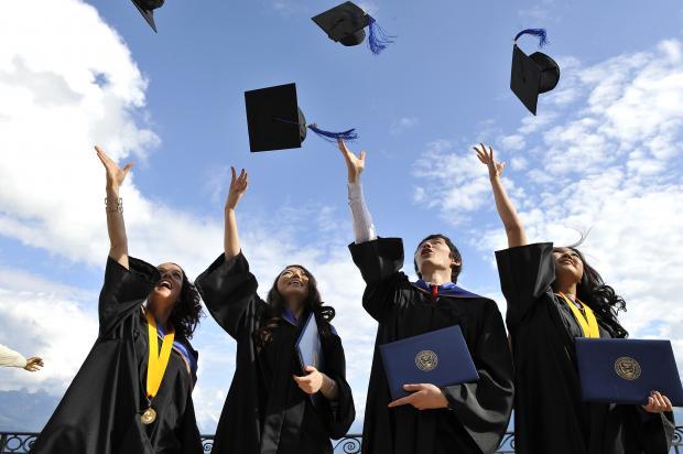 Высшее образование защищает от инфаркта