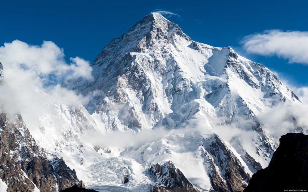 Эверест был покорен на 30 лет раньше?