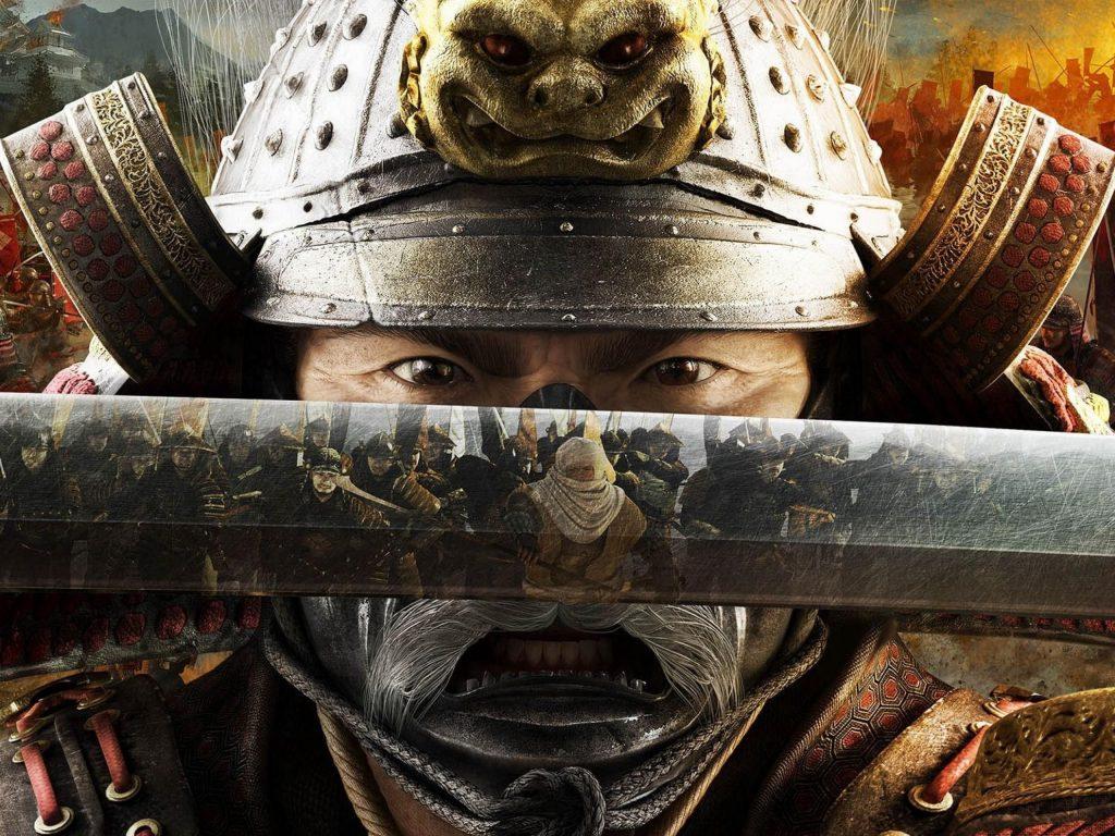 Кодекс бусидо - путь самурая