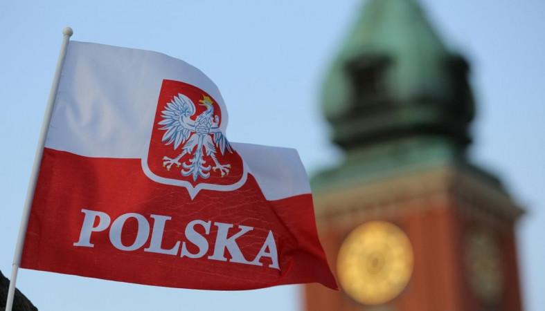 Курсы польского языка в Киеве Slavic Languages Center
