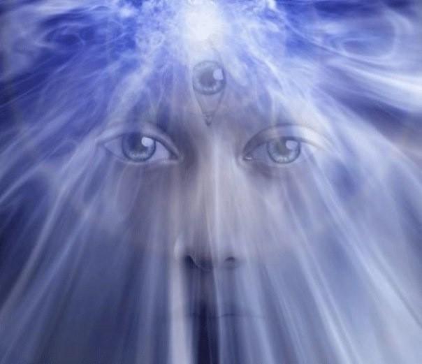 Психодетективы - ясновидение на службе правоохранительных органов