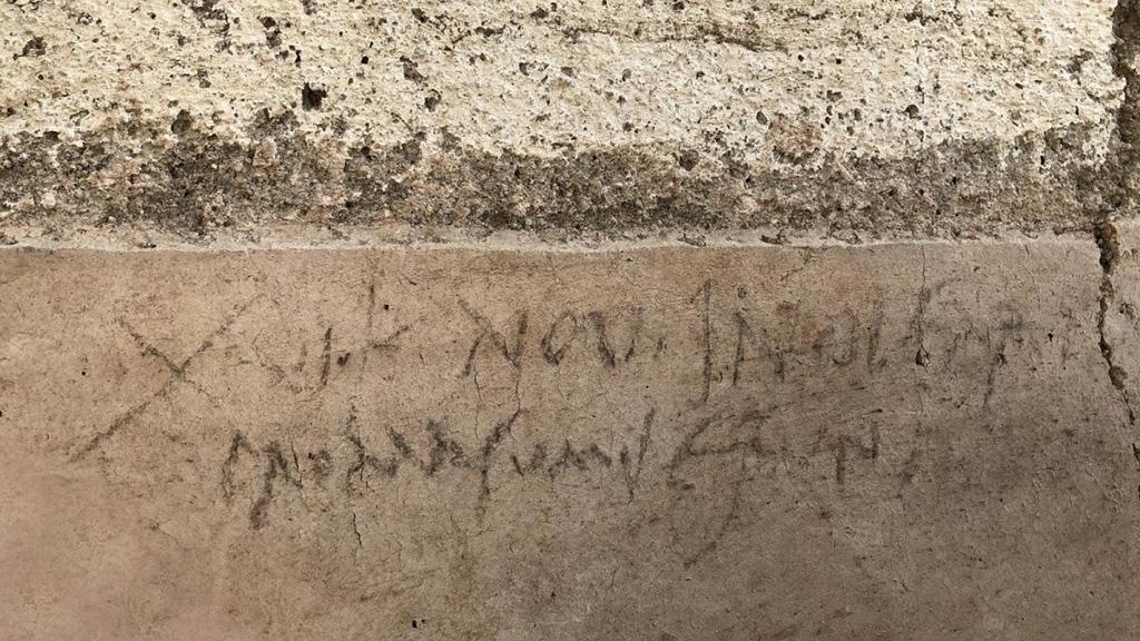 Новый последний день Помпеев: может быть пересмотрена дата знаменитой катастрофы