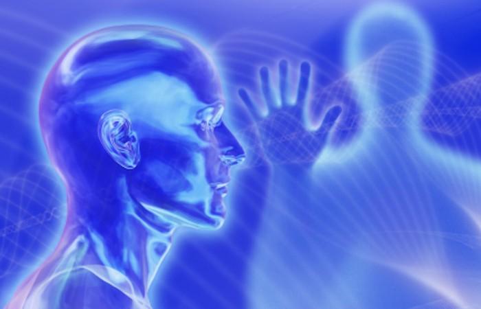 Духовное целительство: стоит ли верить?