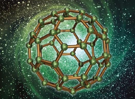Фуллерен: история открытия и многообещающие свойства молекулы
