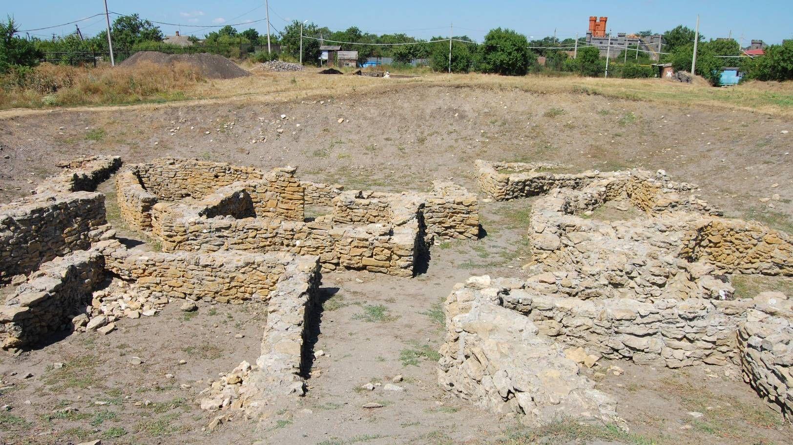 Затерянные города Белого моря: археологи планируют изучить древние поселения