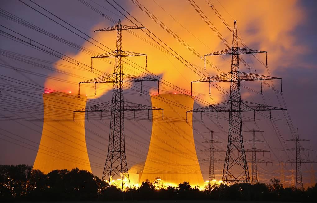 Нужна ли человечеству атомная энергетика?
