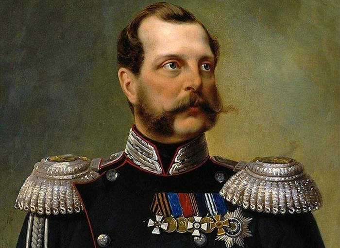 Назад в будущее: как Александр II народ от «оборотней в погонах» хотел избавить