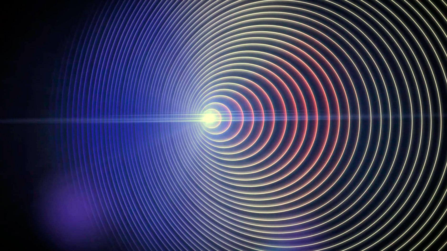 Спектральный анализ, закон Доплера и открытие гелия