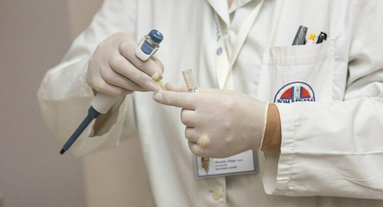 Эпидемия в Боливии: от неизвестного вируса скончался врач