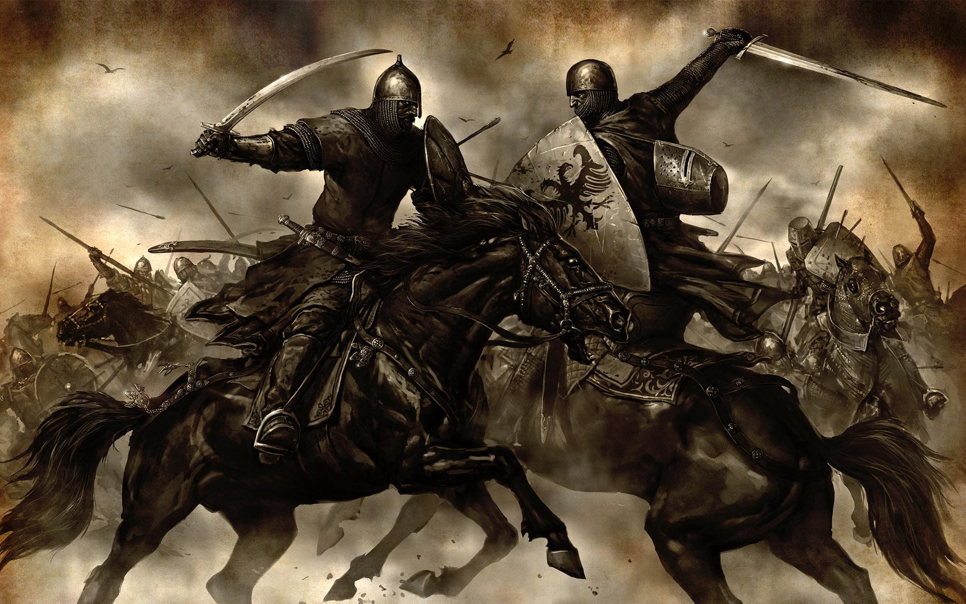 Литовская Русь вместо Московского царства?