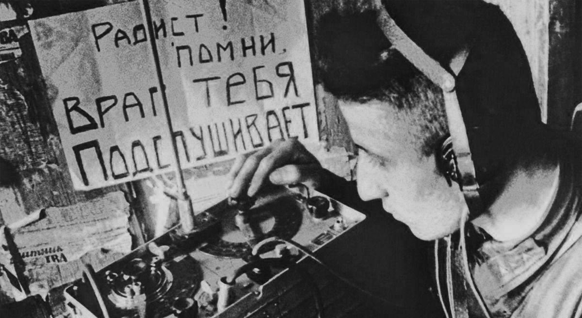 Как Жуков ушел в «монастырь». Сталинградскую битву выиграли под Ржевом?!