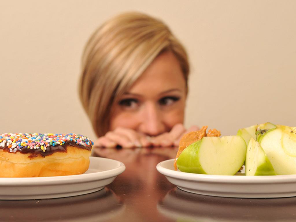 Здоровый образ жизни смертельно опасен?!