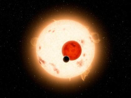 Звезды в окрестностях Солнца