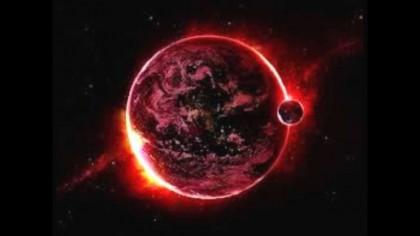 Поиск Планеты X