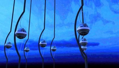 Ледяные нейтрино