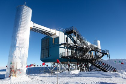 2012-11-16-Ice-Cube-Observatory-IMG_0359-1600-80