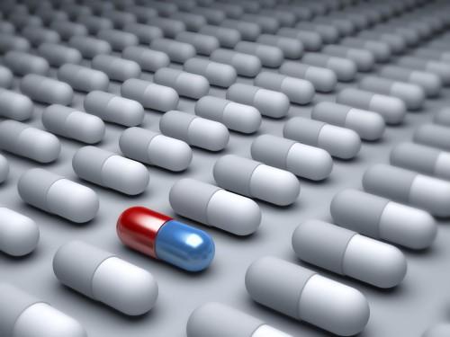 Станет ли персонализированная медицина повседневной реальностью?
