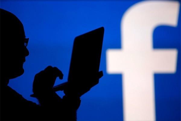 Социальные сети - рассадник конспирологии