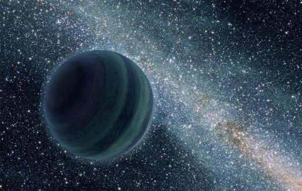 Найдена-девятая-планета-Солнечной-системы
