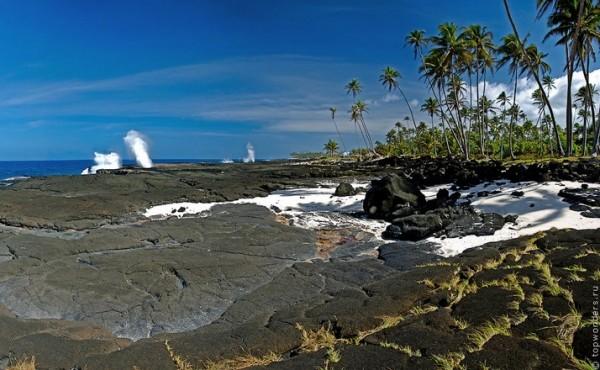 Savaii-Island_Samoa_5W0M
