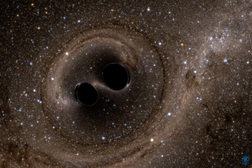 hith-gravitational-waves