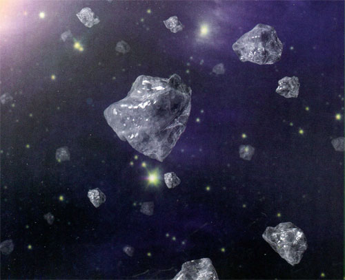 kosmiechskie-almazy