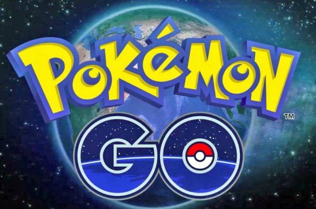 Как заработать денег с Pokemon GO