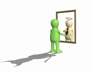 Понятие «Я» в психологии