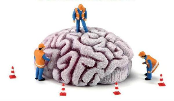 Тестирование психологических качеств